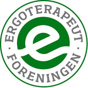 Ergoterapeut