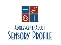 Sensorisk profil